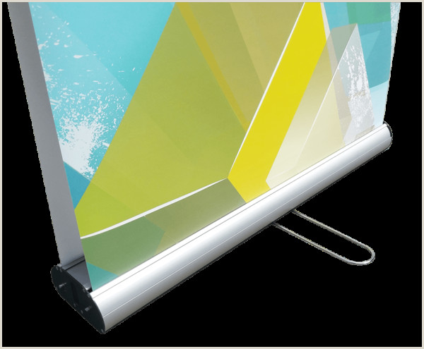 Double Sided Pop Up Banner Roll Up Banner Doublesided