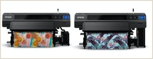 Double T Signs Epson Introduces Its First Roll To Roll Resin Signage