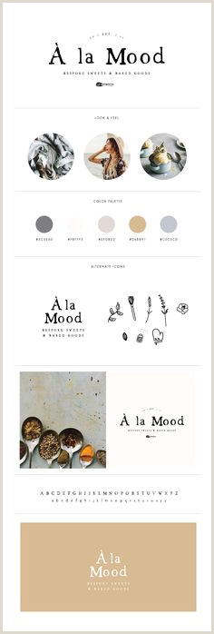 Earthy Business Names 100 Best Earthy Brand Images