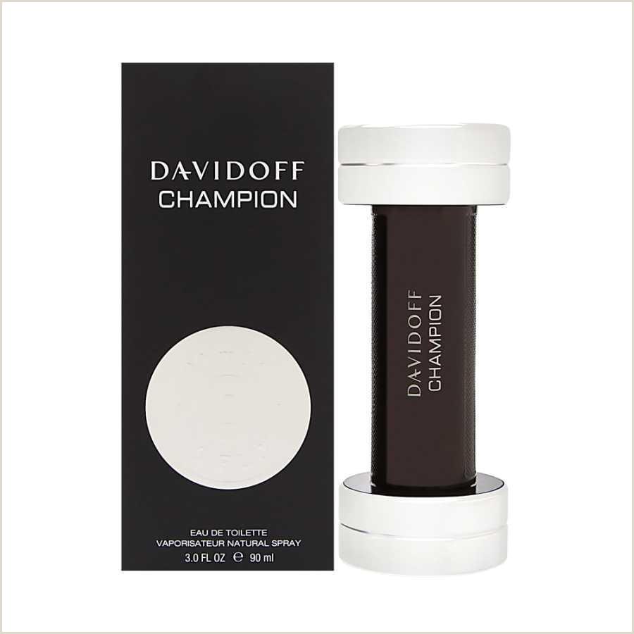 Earthy Business Names Davidoff Davidoff Champion Edt 90 Ml 3 0oz Men Perfume Original