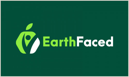 Earthy Business Names Earth Names For Sale Brandpa