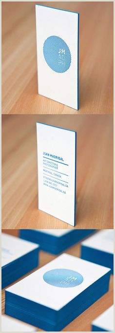 Easy Business Cards Online 90 Best Minimalist Business Cards Images