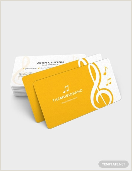 Event Planner Business Card Ideas 10 Event Business Card Templates Illustrator Indesign