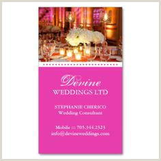 Event Planner Business Card Ideas 50 Best Business Cards Wedding Planner Images