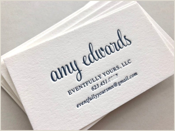 Event Planner Business Card Ideas Free 16 Event Business Card Examples & Templates