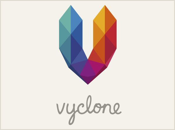 Examples Of Creativity In Business 90 Excellent Examples Of Creative Logo Design