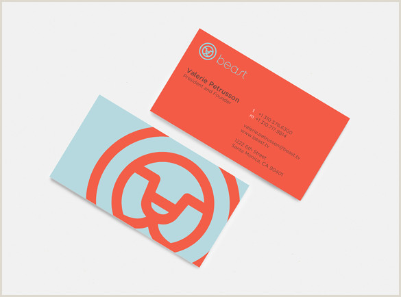 Examples Of Good Business Cards 9 Examples Of Good Business Cards Helloprint