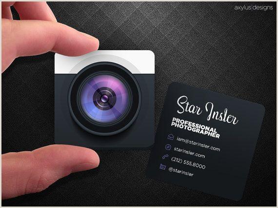 Excellent Business Cards 0d16ffa5cdaf535f6d5753add8a407fc Photographer Business Cards