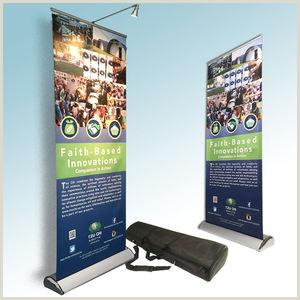 Exhibition Banner Stands Exhibition Stand Banner Exhibition Stand Banner Suppliers