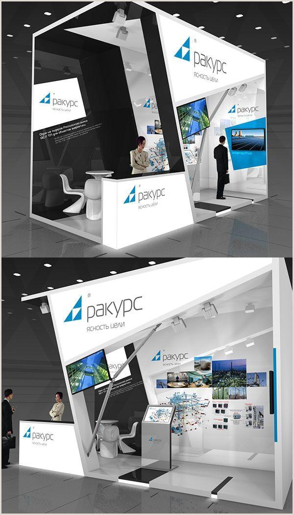 Exhibition Banner Stands Pos Exhibition Display Display Design