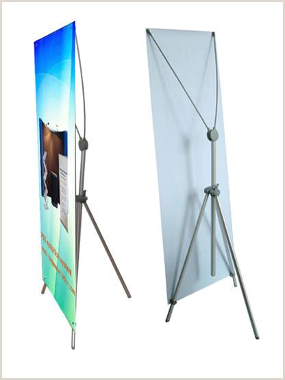 Expox Banner Stand Banner Stand X Banner Stand Advertising Banner Id