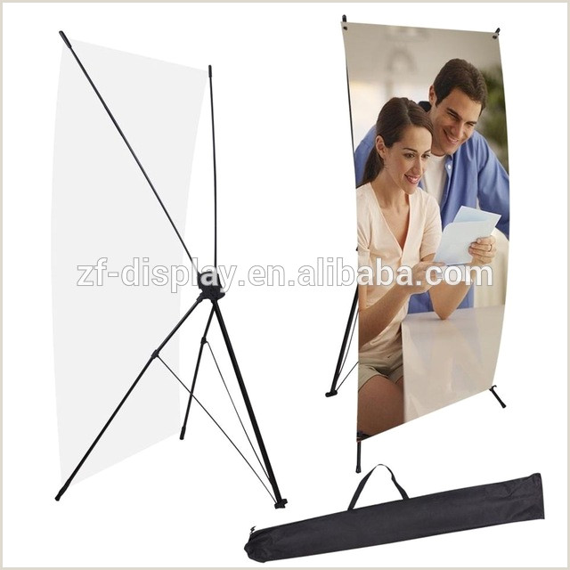 Expox Banner Stand Expo Display Metal X Banner Stand Buy X Banner 100×200