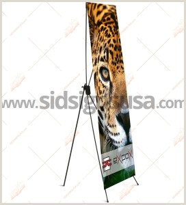 Expox Banner Stand Expox Archives Sid Signs Usa