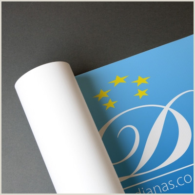 Expox Banner Stand Upload A Design Pliment Slips