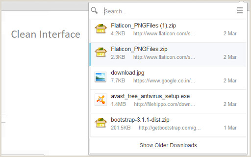 Extendable Download Manager Download Manager 6 7 2 Crx Free Accessibility Extension