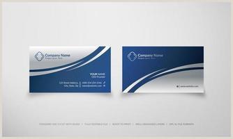 Fashion Business Cards Templates Free Fashion Business Card Free Vector Art 2 228 Free Downloads