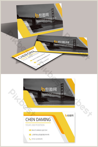 Fashion Business Cards Templates Free Fashion Business Card Templates Templates