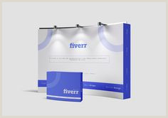 Fedex Office Retractable Banner 20 Best Booth Design Images In 2020