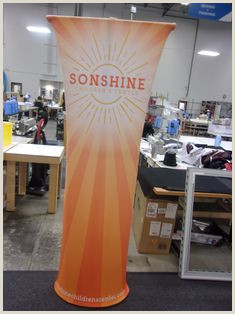 Floor Banner Stands 20 3d Stand Up Banners Discontinued Ideas