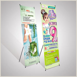 Floor Banner Stands Banner Floor Stands Banner Floor Stands Suppliers And