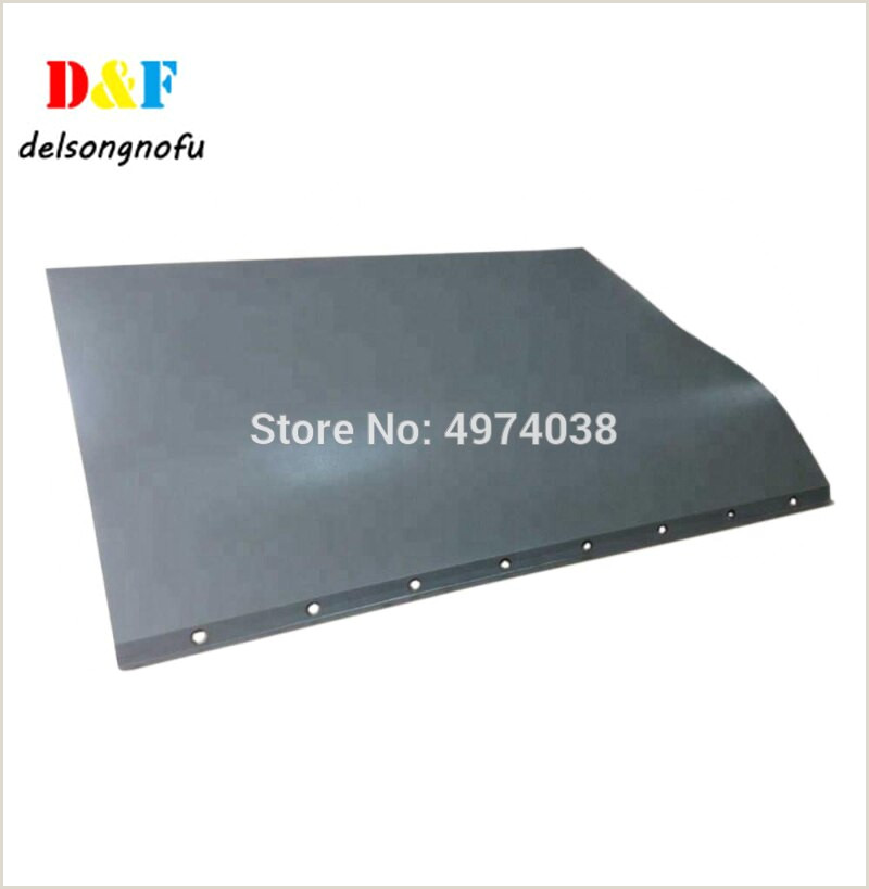 Floor Banners Retractable Hot Discount Sm74 Pm74 Printing Machinery Cylinder Jacket M2 581 173n September 2020