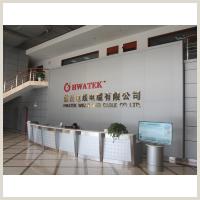 Floor Banners Retractable Sell Industrial Flexible Cable Quality Industrial Flexible