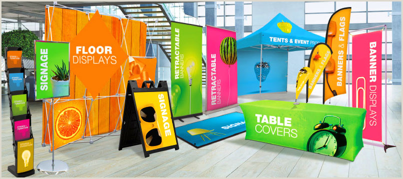 Floor Banners Retractable Textile Printer Plotter Direct Fabric Flag Printing Machine