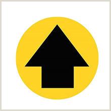 Floor Signs Stands Best Value Floor Sign Stand – Great Deals On Floor Sign