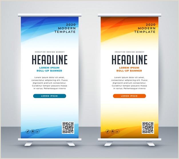 Floor Standing Banners Free Standing Banner