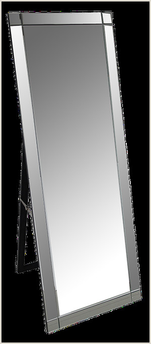 Floor Standing Banners Standing Floor Mirror