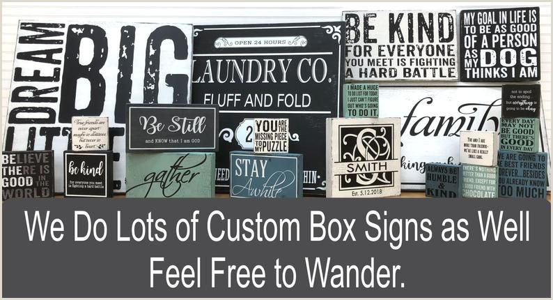 Fold Out Signs Laundry Co Sign Wash Dry Fold Self Service Laundry Decor