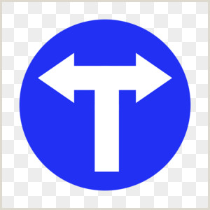 Fold Out Signs No Turning Right Direction Sign Signs Hd Photos Free