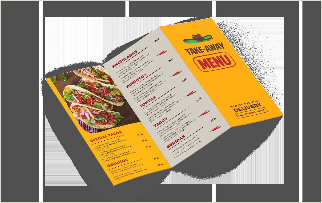 Fold Out Signs Printplace High Quality Line Printing Services