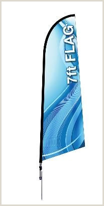 Folding Banner Stands Best Of Outdoor Banner Stands Falcon Falg