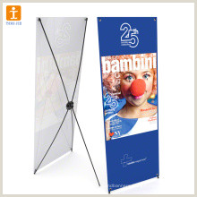 Folding Banner Stands China X Banner Stand Banner Stand Walmart Banner Stands