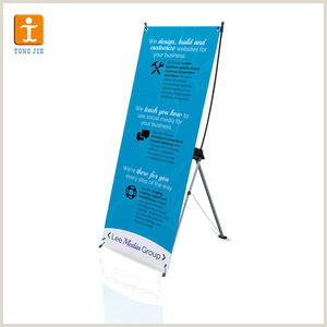 Folding Banner Stands Folding X Banner Stand Folding X Banner Stand Suppliers And
