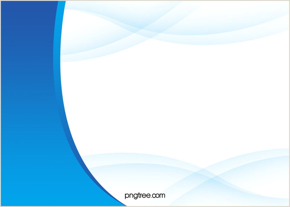 Free Business Line Card Template Business Card Template Dynamic Lines Pattern Background