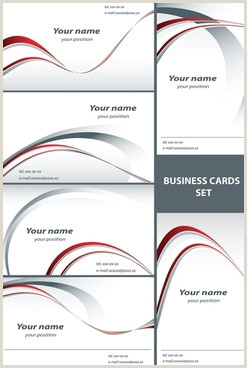 Free Business Line Card Template Pany Line Card Template Free Vector 39 370 Free