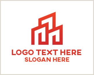 Free Logo Design Business Cards Business Card Logos Business Card Logo Maker