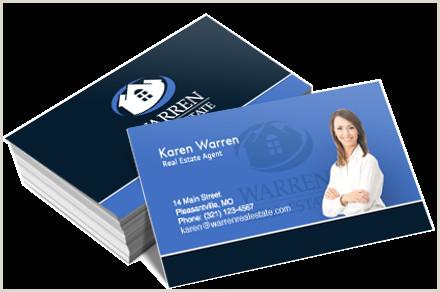 Free Logo Design Business Cards Free Business Cards Design Cards For Free