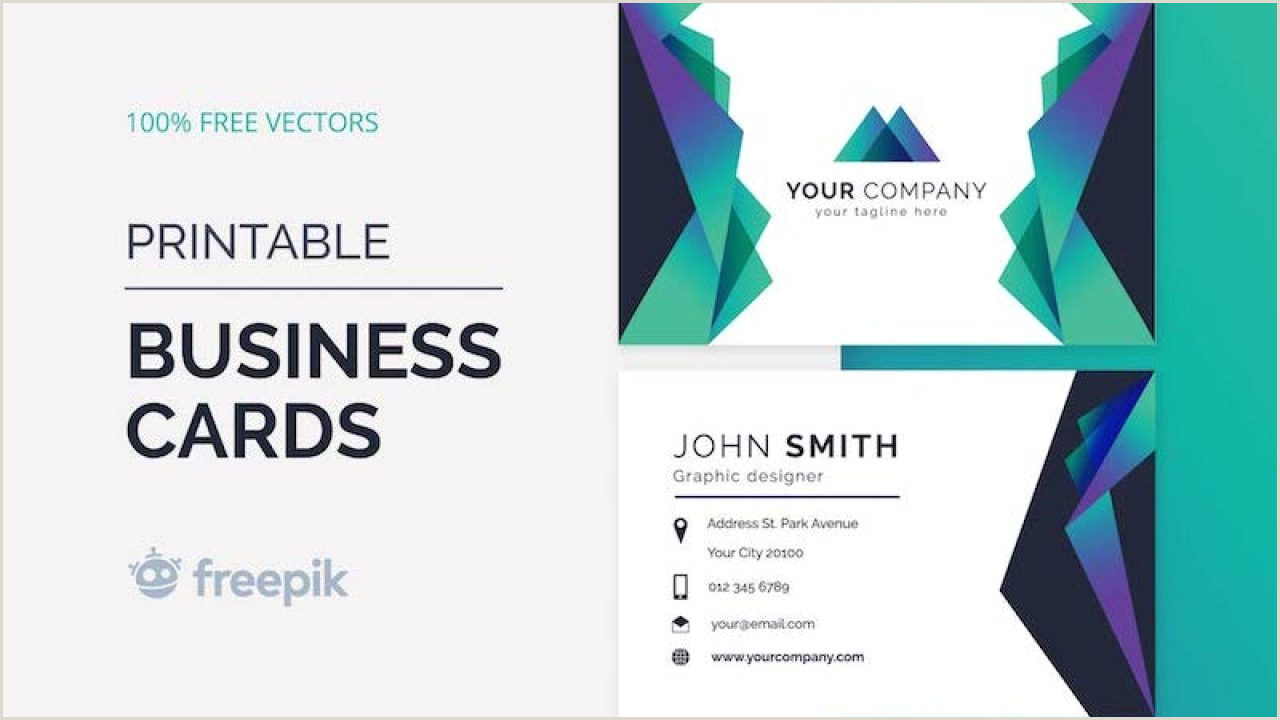 Free Modern Business Card Template 10 Free Modern Business Card Vector Templates Super Dev