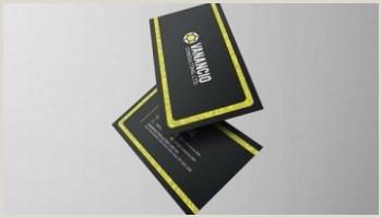 Free Modern Business Card Template 100 Modern Business Card Templates Free Download