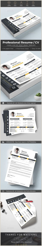Free Paper Samples For Graphic Designers 10 Best Honey B Design Inspiration Images