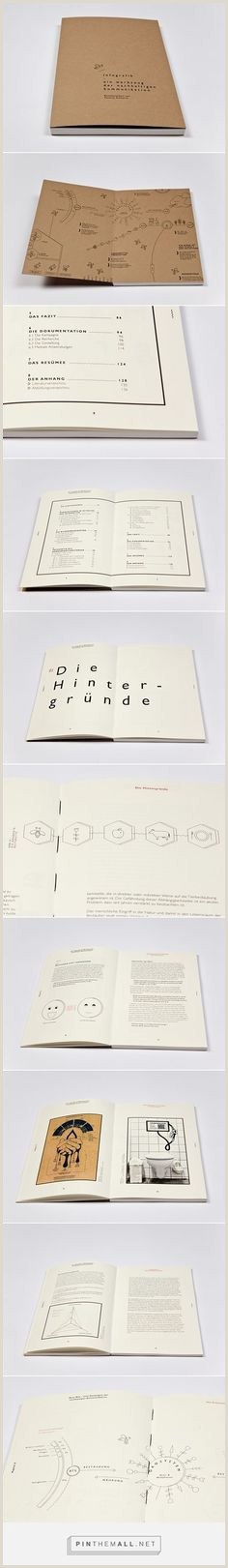Free Paper Samples For Graphic Designers 71 Best Portfolio Examples Images In 2020