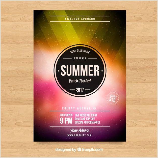 Free Paper Samples For Graphic Designers Himpunan Graphic Design Poster Yang Bernilai Dan Boleh Di