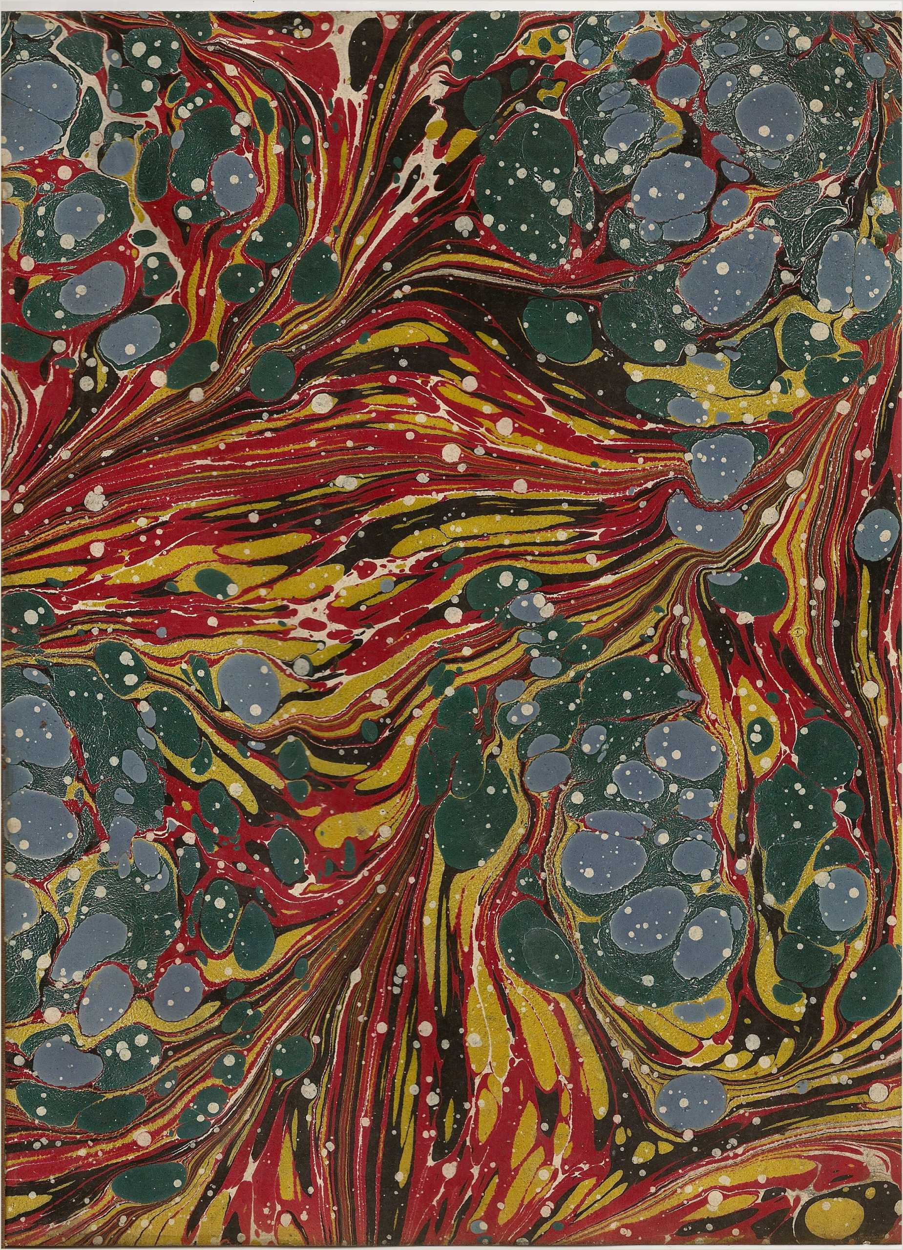 Free Paper Samples For Graphic Designers Paper Marbling
