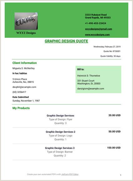 Free Paper Samples For Graphic Designers Web Design Pdf Templates