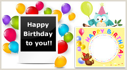 Free Playing Card Design Software Download Drpu Birthday Card Designer Software To Design And