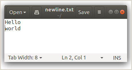 Free Playing Card Design Software Newline