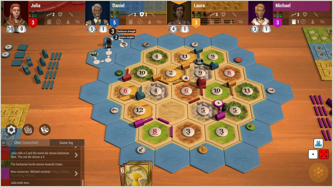 Free Playing Card Design Software Twelve Board Games You Can Play With Friends From Afar